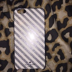 I phone case for 6 s plus or 7